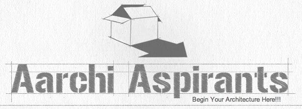 Aarchi-Aspirants-Logo-by-Macinfosoft