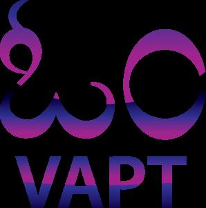 OM-VAPT-Logo